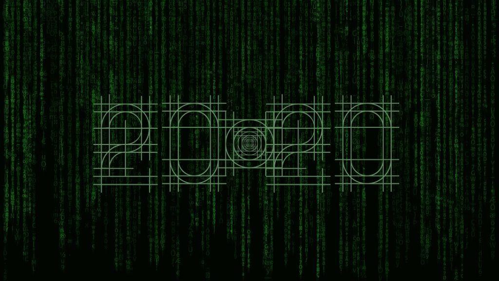 Criptomoedas Mais Esperados para Chegar em 2020