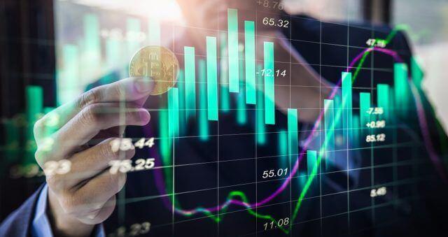 negociação de pares de bitcoin copiar negociar corretor de criptomoedas