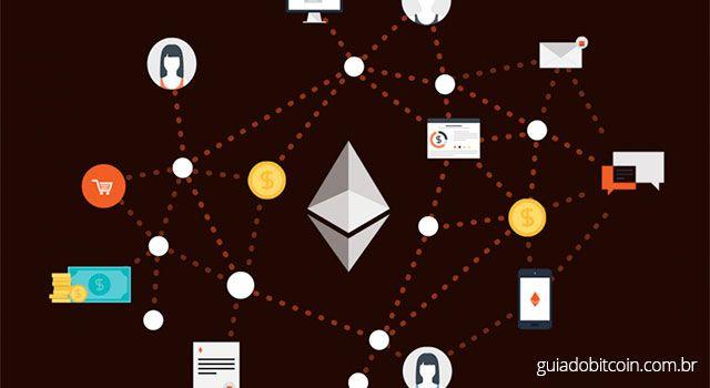 bitcoin jbzd top rubinetto bitcoin 2021