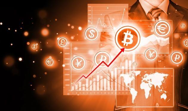 dicas-valiosas-trading-altcoins