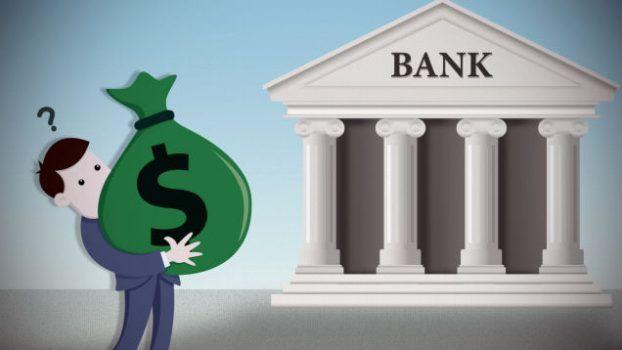 dinheiro-digital-banco-bitcoin