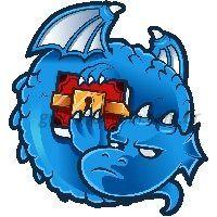 dragonchain-drgn-disney