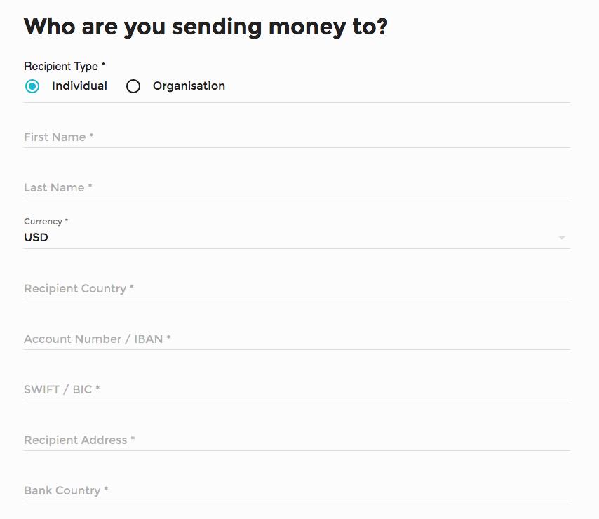 enviar-dinheiro-exterior-com-bitcoin-1