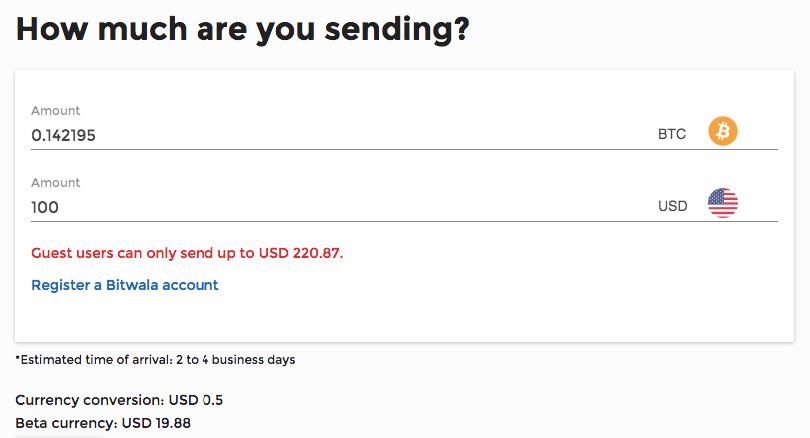 enviar-dinheiro-exterior-com-bitcoin-2