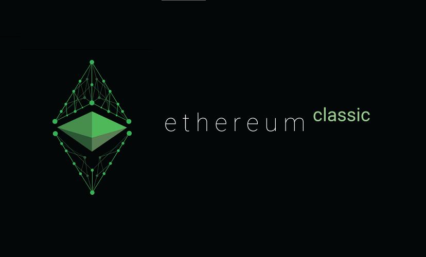 ethereum classic criptomoeda zec criptomoeda
