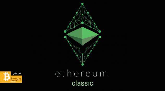 ethereum-classic-entenda-poloniex