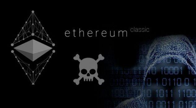 ethereum-classic-pode-morrer