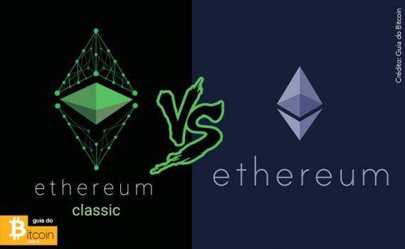 ethereum-classic-vs-versus-ethereum