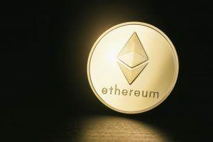 Criptomoedas: conheça mais sobre bitcoin, litecoin, ethereum e outras moedas virtuais