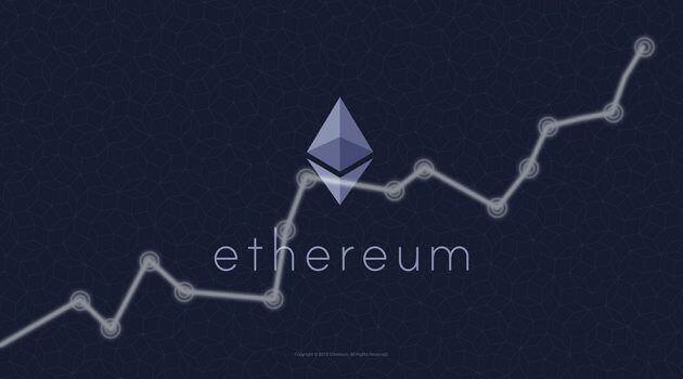 ethereum-hard-fork-20-julho