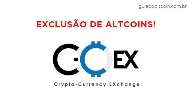 exclusao-altcoins-ccex-exchange