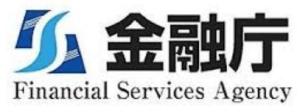 A Autoridade Financeira Japonesa Esclareça a Política de Criptografia e ICOs