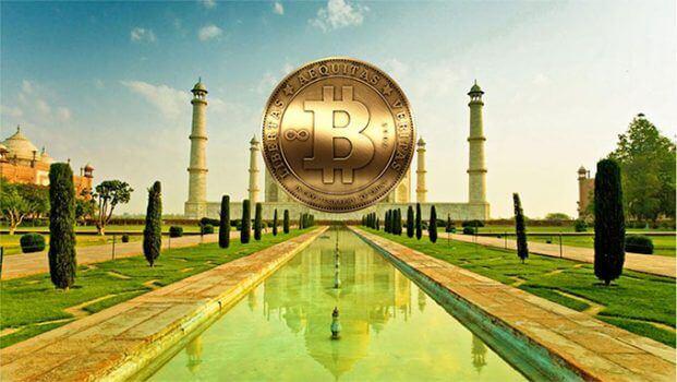 futuro-do-bitcoin-na-india