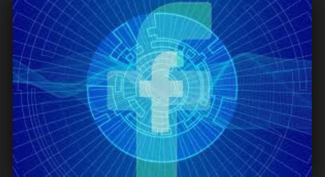 libra-logo do facebook