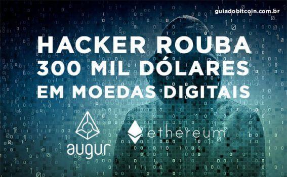 hacker-roubo-altcoins-bitcoin-moedas-digitais-hacking