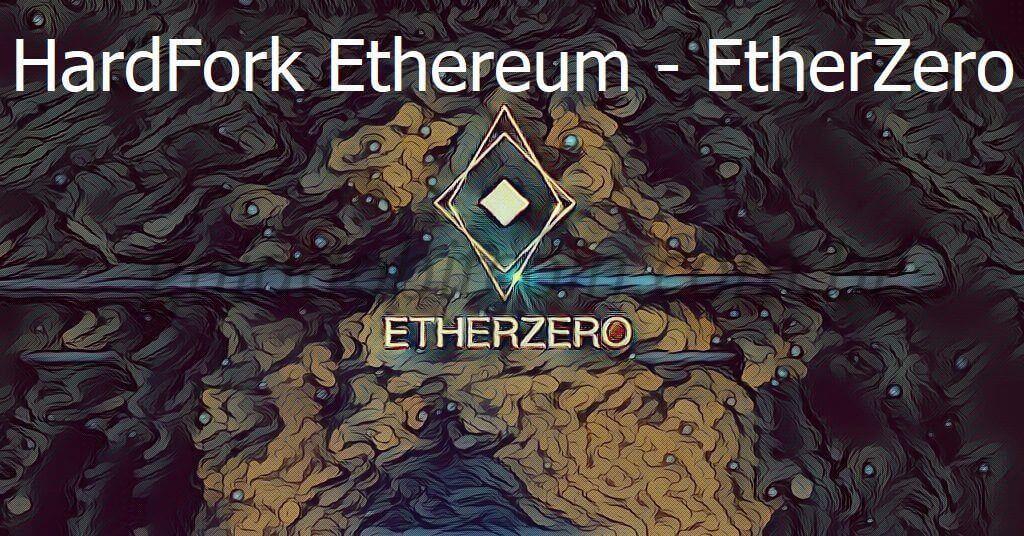 hardfork-ethereum-etherzero