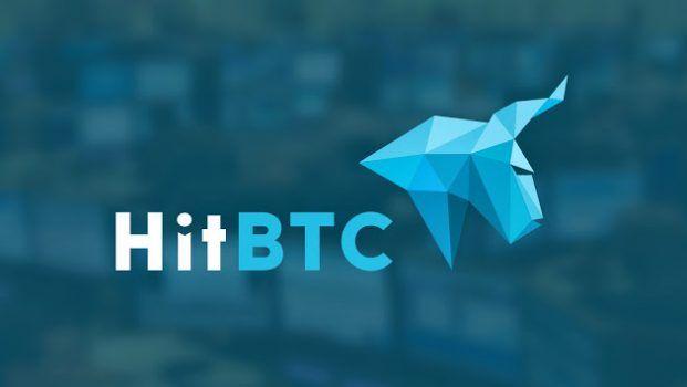 hitbtc logo