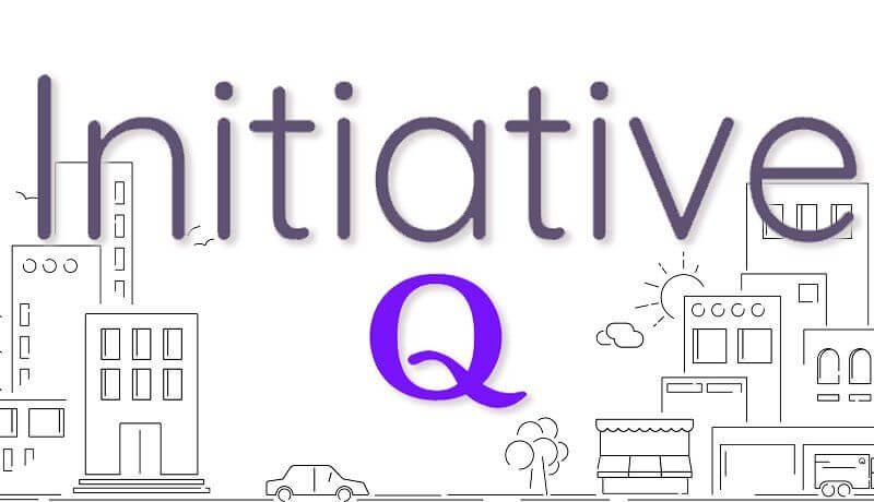 initiative-q