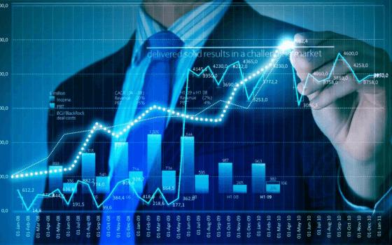 investidores-ethereum-classic