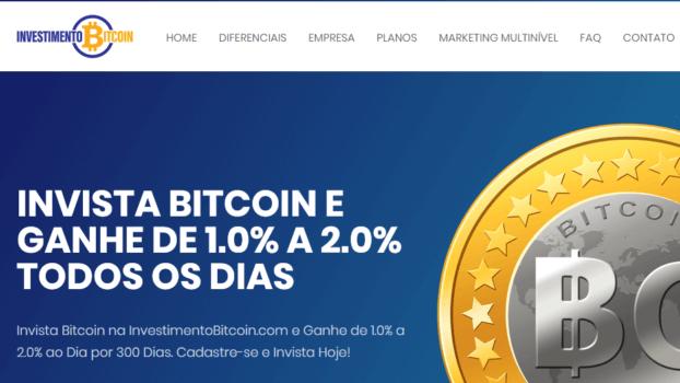 empresa de investimento bitcoin