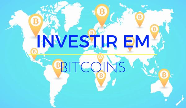 investir-em-bitcoin