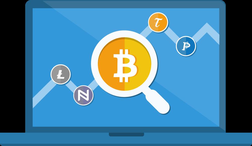 japao-aceita-cryptomoedas-bitcoin