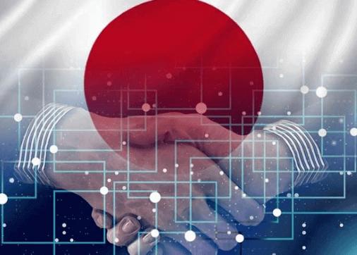 Gigante japonesa lançará sua própria criptomoeda | Guia do Bitcoin