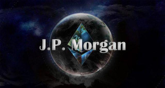 jp-morgan-quorum-blockchain-ethereum