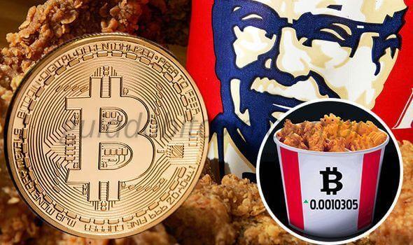 kfc-bitcoin-bucket