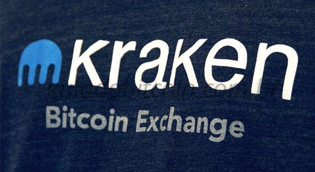 kraken-bitcoin-exchange