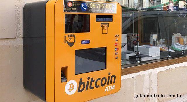 caixa de bitcoin em sao paulo)