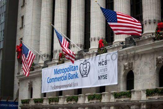 metropolitan-bank