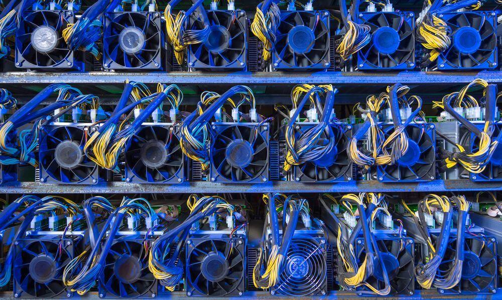 mineradora-bitcoin