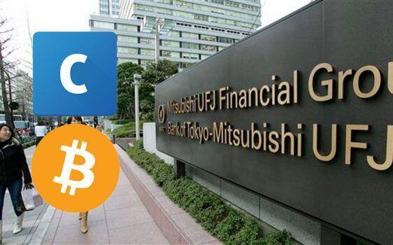 mitisubishi-investe-em-bitcoin