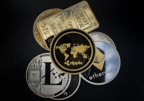 como comprar negociação de criptomoedas 212 moedas alternativas 2021