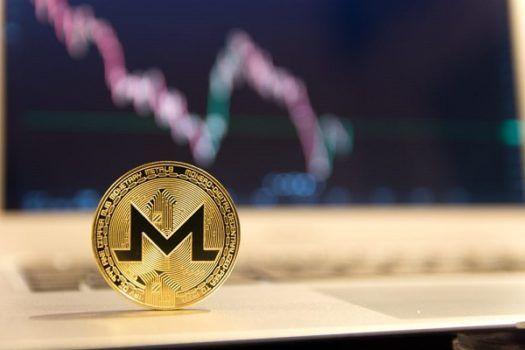 como investir em btc investir em bitcoin ou monero