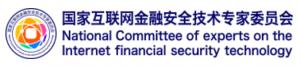 China monitora o mercado Oco Bitcoin em expansão após fechar as trocas