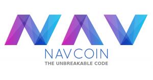 navajo-coin-social