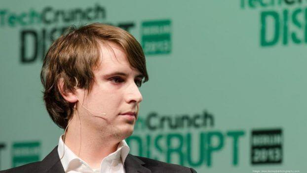 nejc-kodric-bitstamp-founder-ceo