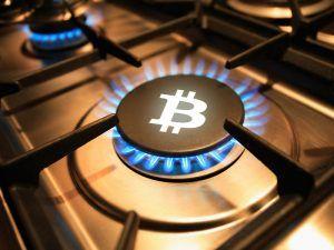 pagar-contas-com-bitcoin-gas
