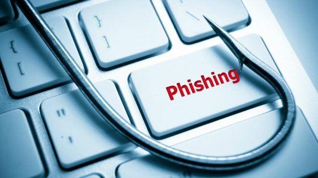 mercado bitcoin phishing golpe
