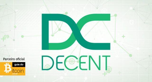 plataforma-decent