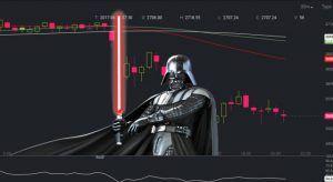 preco-bitcoin-queda