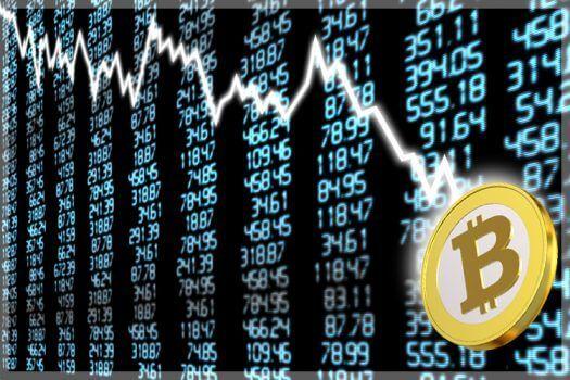 queda-do-bitcoin
