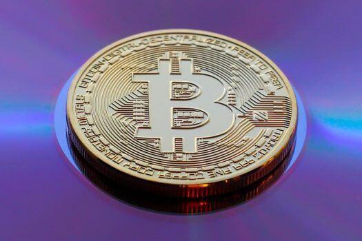 bitcoin 12 silver vs bitcoin