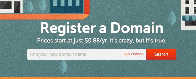 registre-dominio-na-internet-com-bitcoin