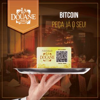 restaurante-em-recife-aceita-bitcoin