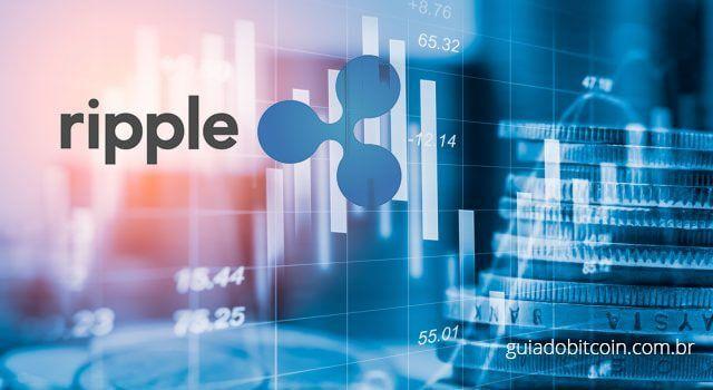 ripple-criptomoeda