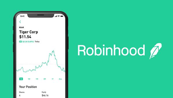 cómo evitar los riesgos de invertir en bitcoin comercio de criptomonedas con robinhood