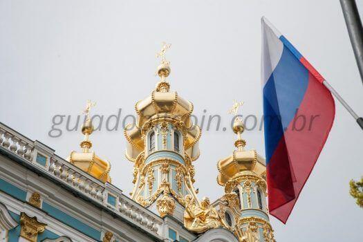 Resultado de imagem para Bitcoin Rússia